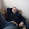 Владимир, 39, г.Новочебоксарск