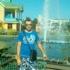 Сергей, 38, г.Великие Луки