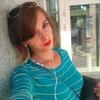 Елена, 31, г.Асбест