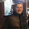 Дмитрий, 34, г.Ковров