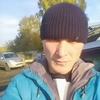 Павел, 30, г.Прокопьевск