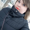 Ольга Тулимова, 22, г.Арзамас