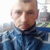 Андрей, 46, г.Балахна