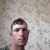 Александ, 29, г.Черкесск