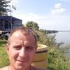 Бадел ВИОРЕЛ, 41, г.Луховицы