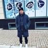 Андрей, 27, г.Бугульма