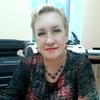 Алена, 52, г.Озерск