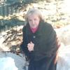 Галина, 53, г.Пушкино