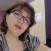 Мария, 38, г.Вышний Волочек