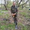 Денис, 37, г.Батайск