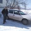 павел селиванов, 58, г.Вилючинск