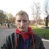 Роман, 26, г.Улан-Удэ