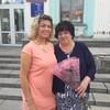 Наталья, 49, г.Северск
