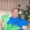 Евгений, 55, г.Кузнецк