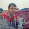 Руслан, 38, г.Георгиевск
