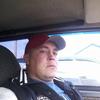 Ринат Айгинин, 36, г.Туймазы