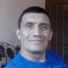 Денис, 47, г.Владимир