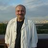 андрей володин, 55, г.Пятигорск