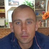 Андрей, 35, г.Шебекино