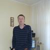 Иван Геннадьевич, 35, г.Славгород