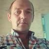 Анатолий, 40, г.Саки