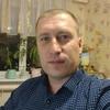 Денис, 43, г.Сарапул