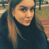 Дарья, 27, г.Вязьма