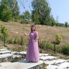 ирина, 44, г.Шарыпово  (Красноярский край)