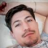Акмаль, 34, г.Дубна
