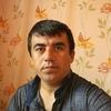 Алишер, 32, г.Салехард