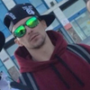 Alex, 25, г.Вологда