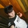 Dima, 20, г.Серов