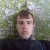 Саша Блохнин, 27, г.Озеры