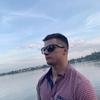 Дмитрий, 24, г.Нижний Тагил