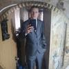 Александр, 27, г.Стерлитамак