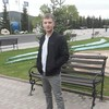 Кирилл, 28, г.Златоуст