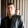 Евгений Олегович, 31, г.Орск