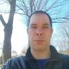 Андрей, 41, г.Курганинск
