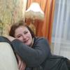 Ирина, 41, г.Смоленск