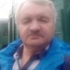 юрий, 59, г.Балахна