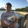Антон, 28, г.Камень-на-Оби