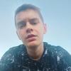 Андрей Мосолов, 23, г.Мичуринск