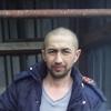 Бекзод Бабамуратов, 38, г.Новый Уренгой
