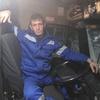 Иван, 30, г.Бузулук