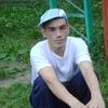 Олег, 41, г.Нижний Тагил
