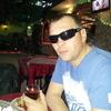 Алексей, 43, г.Красногорск
