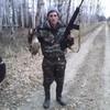алексей, 42, г.Покров