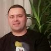 Вадим, 44, г.Балашиха