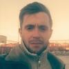 Михаил, 27, г.Мариинск
