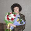 Татьяна, 39, г.Серпухов